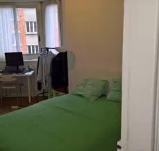 chambre a louer a chambre à louer chez l habitant