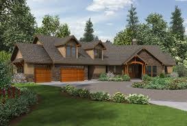 craftsman house plans with basement basement craftsman style house plans with basement
