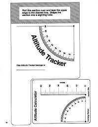 nasa paper rocket template pics about space