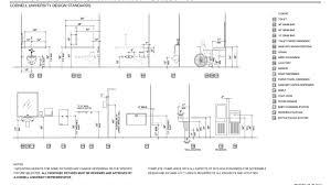 Ada Vanity Height Requirements by Ada Bathroom Door Sign Height Thedancingparent Com