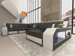 Coastal Living Room Chairs Coastal Living Room Furniture Tags Modern Living Room Chairs