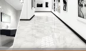 badezimmer weiß grau beste fliesen weiß grau marmoriert und ideen badezimmer weiss