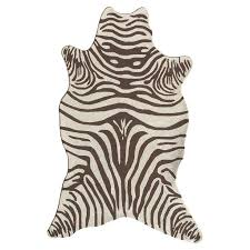 Zebra Print Outdoor Rug Great Animal Print Outdoor Rugs 2 X 3 And Smaller Animal Print