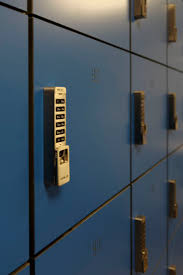 44 best digilock locks images on pinterest lockers locks and