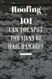 best 25 hail storm ideas on pinterest storms tornados and