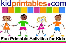 kid printables free puzzles boggle