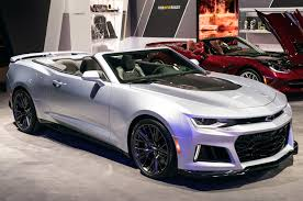 first chevy camaro chevrolet camaro on sale in uk priced from 31 755 autocar