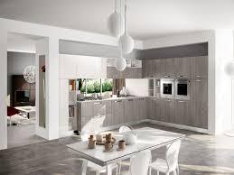 idee arredamento cucina piccola elegante cucina idee arredo 77 images idee arredo cucina piccola