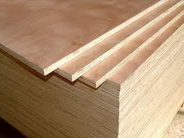 Plywood Best 25 Phenolic Plywood Ideas On Pinterest Woodworking Jigs