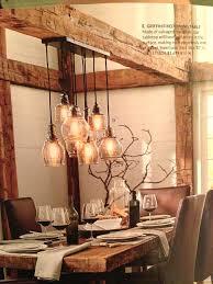 Pendant Lighting Kitchen Island Ideas Pendant Lighting Over Kitchen Table Full Size Of Island Light