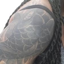 empire tattoo boston 91 photos u0026 84 reviews tattoo 151