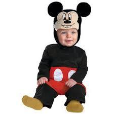 best 25 mickey mouse halloween costume ideas on pinterest
