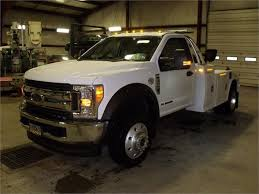 used ford tow trucks for sale used 2017 ford f550 xlt sd wrecker tow truck for sale 516590