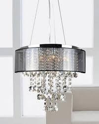 chandelier ceiling lights buy chandelier unique chandeliers