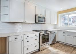 Kitchen Cabinet Distributor Kemper Direct For A Farmhouse Kitchen With A Nantucket Sinks And