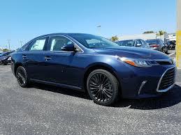 nissan altima 2005 blue book value new 2017 toyota avalon touring 4d sedan in sarasota hu246397