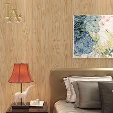online get cheap faux wood wallpaper aliexpress com alibaba group