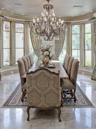 luxury dining room sets luxury dining room sets plus kitchen table at rustic table