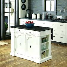 crosley kitchen island crosley kitchen island labrevolution2017