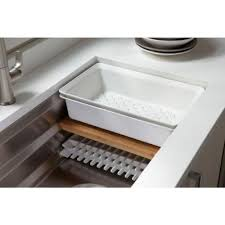 The  Best Kitchen Sink Accessories Ideas On Pinterest Grater - Kitchen sink accessories