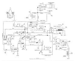 zx12 wiring diagram kz400 wiring diagram wiring diagram odicis