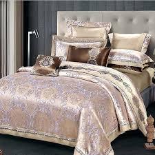 comfortable bedding luxury bedding duvet cover idearama co