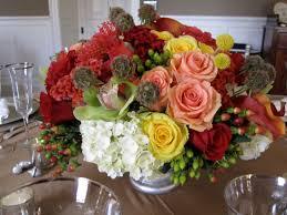 wish you thanksgiving tish long flowers november 2012