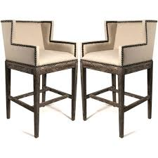 Outdoor Bar Height Swivel Chairs Front Outdoor Bar Height Chairs And Table Bar Stools Furniture