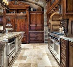 coolest tuscan kitchen design style kitchen design ideas