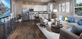 home design flooring lennar new homes for sale building houses and communities
