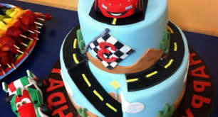 cake ideas for 15 year old boy 1000 ideas about 15th birthday