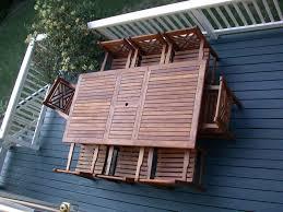 Teak Patio Table High Quality Teak Lawn Or Indoor Furniture Teak Wood Lawn Table