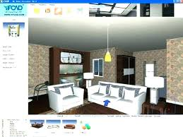 home design app windows 8 bedroom design app design my home windows 8 app bedroom design app