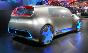 2015 tokyo motor show best concept cars autonxt