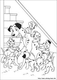 194 101 102 dalmatians images drawings disney