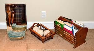shopping for home decor items home decor item medium size of decor items shopping in home