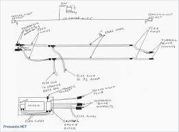 100 yamaha warn winch wiring diagram were to put the winch