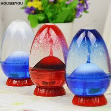 Christmas Home Decor Crafts Online Get Cheap Sand Ornaments Aliexpress Com Alibaba Group