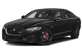 lexus tampa area used cars for sale at jaguar of tampa in tampa fl auto com