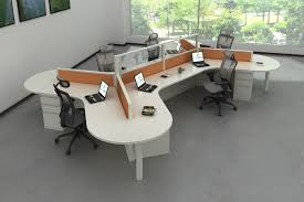 Home Office Furniture Columbus Ohio by Los Angeles Office Furniture Interior Office Systems
