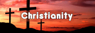 pet christianity free classroom resources eyfs ks1 ks2
