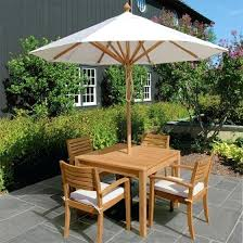 Octagon Patio Table Plans Inspirational Octagon Patio Table For Octagon Picnic Table 54