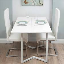 saver set perfect sculpture dining room folding chairs ideas of
