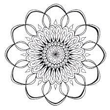 mandalas to print mandala u0027 pinterest mandala coloring