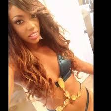 porsha on atlanta atlanta house wife hairstyle 116 best porsha stewart images on pinterest porsha williams