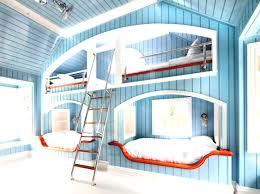 unique bedroom designs home design