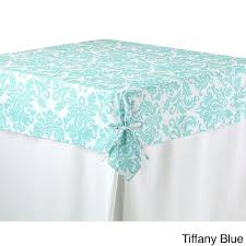 what size tablecloth for card table card table tablecloth black place card tables with damask runners