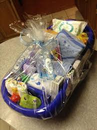 baby shower basket ideas everyone can make 35 diy baby shower gift basket ideas diy craft