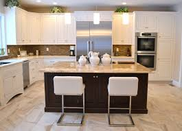 Kitchen Custom Cabinets Custom Cabinet Refacing And Innovative Kitchen Remodeling U2014 Ackley