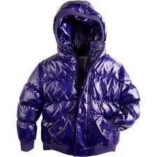 100 puffy coat women u0027s jackets autumn winter